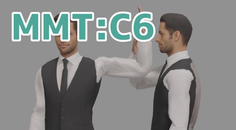 【MMT:C6】上腕二頭筋の徒手筋力検査【頸部神経根症】